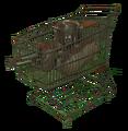 ShoppingCartTurret-Fallout4.png