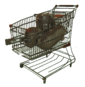 ShoppingCartTurret-Fallout4