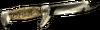 Tactics knife