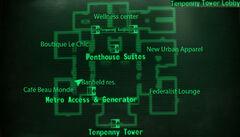 Tenpenny Tower lobby loc