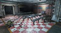Vault75-Cafeteria