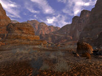 WastelandCanyon2