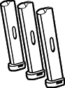 9mm pistol extended mags icon.png