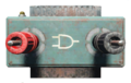 AND logic gate.png