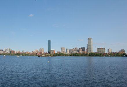 BostonAcrossCharles