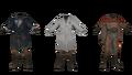 FO4-BOS-uniform-addons.png