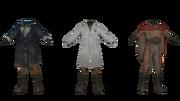FO4-BOS-uniform-addons