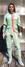 FO4 костюм для ЧК Н