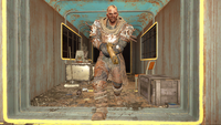 FO4 Forged3