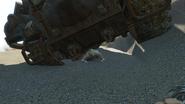 FO4 Ghoul-tanker