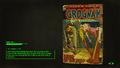 FO4 Grognak the Barbarian 01 loading screen.png