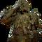 FO76LR Ghillie Secret Service Armor