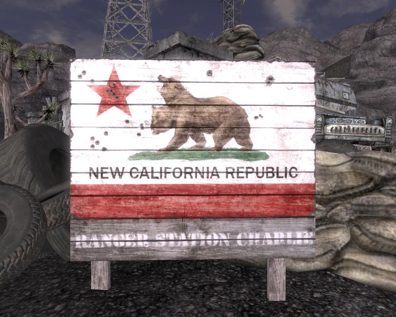 Fallout New Vegas Ranger Station Charlie.jpg
