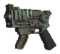Fo1 10mm SMG
