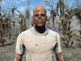 Jones (Fallout 4)