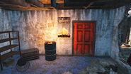 Fo4 Oakwood Residences (1)