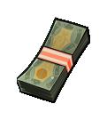 FoS pre-War money