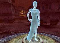 Holograma image
