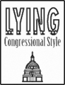 Icon Lying Congressional Style.png