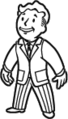 Icon business suit.png