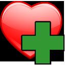 File:Icon healing.png