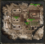 Shadysandsmap