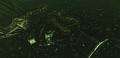 Submerged T-Rex closeup.png