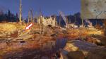 Toxic Valley Treasure 01 Location