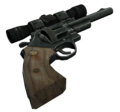 .44 magnum revolver with scope 01.png