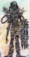 AlienCA05