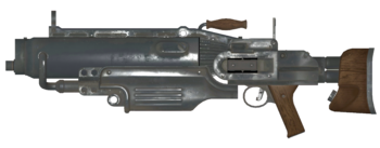 Lore Disscussion: Fallout!US Army Standard Weaponry 350?cb=20170112014130