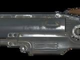 Assault rifle (Fallout 4)