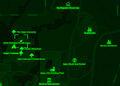 BearCave-Map-NukaWorld.jpg
