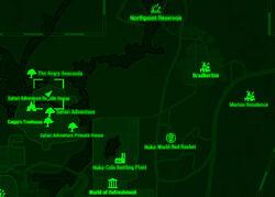 BearCave-Map-NukaWorld