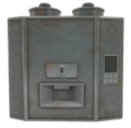 FO4 Large dispenser.png