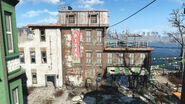 FO4 Pizza parlor (3)