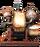 FO4 Small Generator