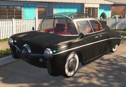 FO4 Stationwagon 05
