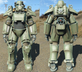 FO4 T45 Military paint.png