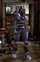Силовая броня (Fallout: Brotherhood of Steel)