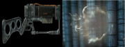 Fallout Skyrim 2