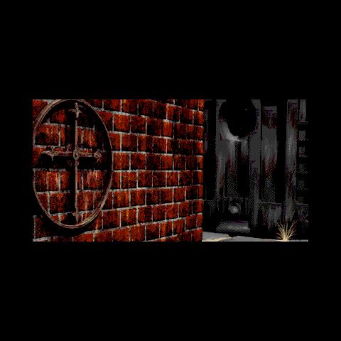 Boneyard background used for <a href=