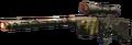 Fo1 Sniper Rifle