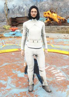 Fo4-synth-uniform-female