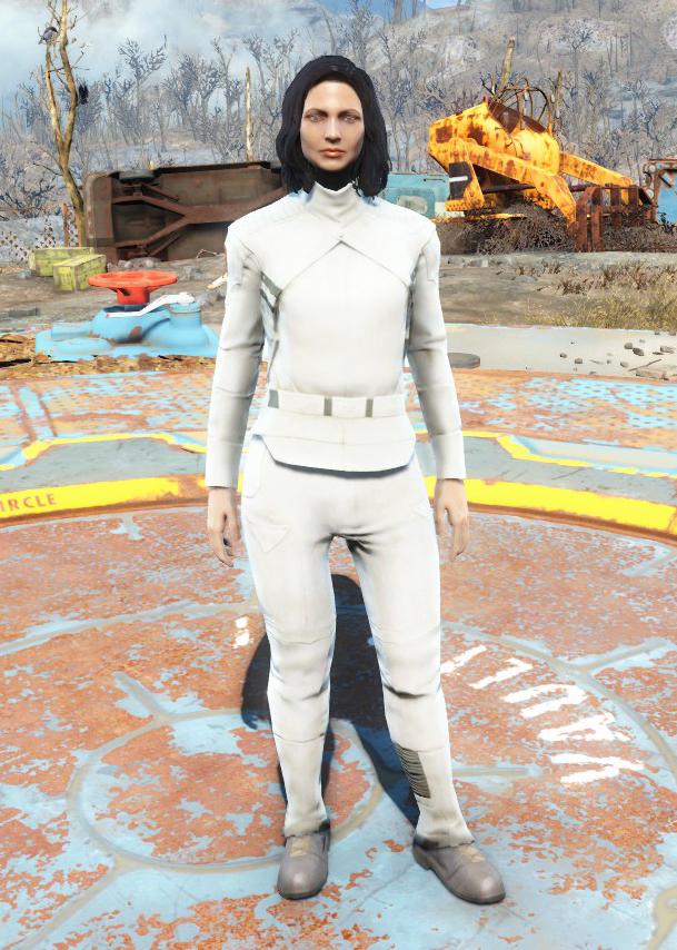 Fo4-synth-uniform-female.jpg