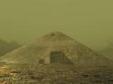 Sentinel site