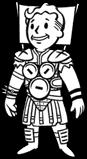 Icon Legion vex armor.png