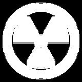 Кратер Атома
