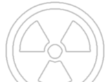 Святилище Детей Атома