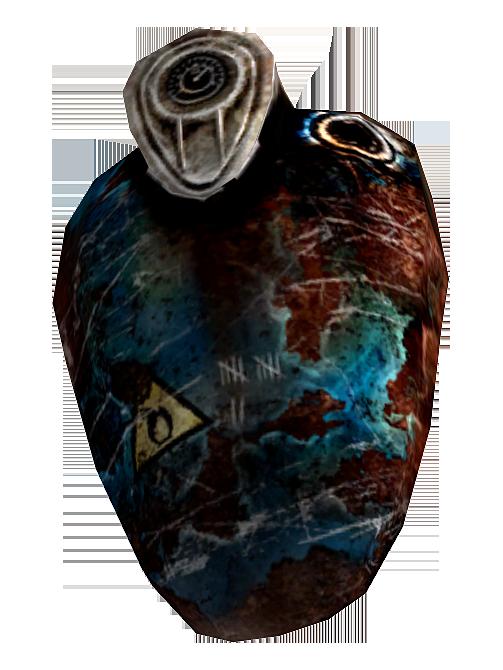 Schematics - Shishkebab | Fallout Wiki | FANDOM powered by Wikia